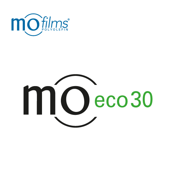 mo-films® MOeco30